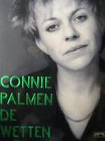 De wetten - Connie Palmen (ISBN 9789053334164)