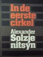 In de eerste cirkel - Alexander Solzjenitsyn (ISBN 9789022309872)