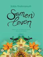 Samen leven - Jiddu Krishnamurti (ISBN 9789045315676)