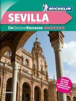 SEVILLA DE GROENE REISGIDS WEEKEND
