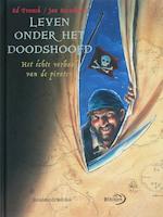 Leven onder het doodshoofd - E. Franck (ISBN 9789076830858)