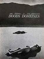 Doods domeinen