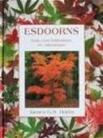 Esdoorns - J.G.S. Harris (ISBN 9789060975756)
