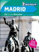 Madrid (ISBN 9789401431255)