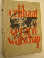 Celibaat - Gerard Walschap