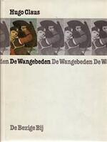De Wangebeden - Hugo Claus (ISBN 9023445171)