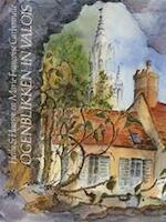 Ogenblikken in Valois - Hella Haasse, Marie Françoise Carbonelle (ISBN 9789021828633)