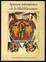 Spaanse miniaturen uit de Middeleeuwen - John Williams (ISBN 9789027473042)