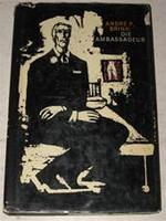 Die ambassadeur