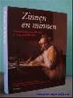 Zinnen en minnen - Jeroen Giltaij (ISBN 9783775715690)