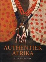 Authentiek Afrika