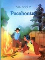 Pocahontas - Unknown (ISBN 9789054235859)
