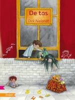 De tas - Dirk Nielandt (ISBN 9789048732074)