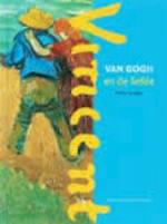 Van Gogh en de liefde - Unknown (ISBN 9789061537274)