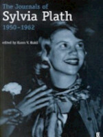 The Journals of Sylvia Plath, 1950-1962
