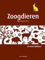 Zoogdieren - Jip Louwe Kooijmans (ISBN 9789050115988)