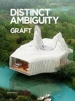 Distinct Amiguity Graft