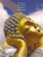 Budha's