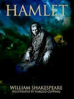 Hamlet - William Shakespeare (ISBN 9781848373686)