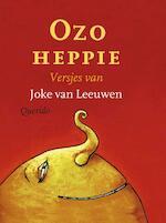 O zo heppiejer - Joke van Leeuwen (ISBN 9789045121581)