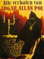 Alle verhalen van EDGAR ALLAN POE