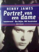 Portret van een dame - Henry James (ISBN 9789057131684)