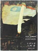 Hiroshima - Ken Domon