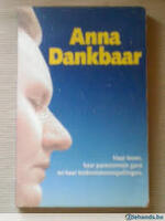 Anna Dankbaar - H. Norman, A. H.P. / Dankbaar Keizer (ISBN 9789060577561)