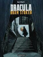 Dracula / Bram Stoker