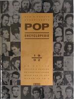 Oor's eerste Nederlandse pop encyclopedie [[1992]