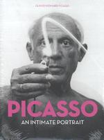 Picasso: An Intimate Portrait - Olivier Widmaier Picasso (ISBN 9781849765893)