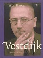 Simon Vestdijk - Wim Hazeu (ISBN 9789023417668)