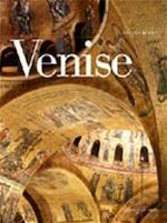 Venise - Stefano Zuffi (ISBN 9788878132641)