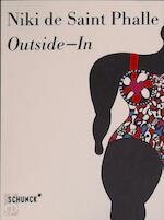 Niki de Saint Phalle - Outside-in