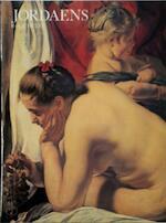Jacob Jordaens - Roger Adolf d' Hulst, Jacob Jordaens (ISBN 9780856671197)