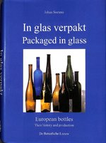 In glas verpakt = Packaged in glass - J. Soetens (ISBN 9789067075251)