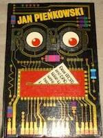 Robot - Jan Pienkowski (ISBN 0440074592)
