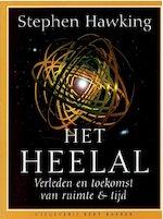 Het heelal - Stephen Hawking (ISBN 9789035117839)