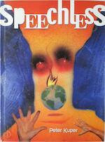 Speechless - Peter Kuper