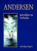 Sprookjes en verhalen - H.C. Andersen, C. A. van / Dematons Hees (ISBN 9789060698402)