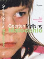 Malocchio - Geerten Meijsing