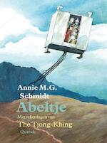 Abeltje - Annie M.G. Schmidt (ISBN 9789045115290)