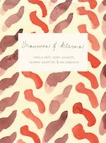 Vrouwen & kleren - Sheila Heti (ISBN 9789048826193)