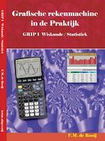 Wiskunde / statistiek