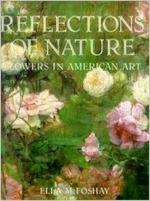 Reflections of Nature - Ella M. Foshay (ISBN 9780517695999)