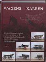 Wagens & Karren - W.F. Renaud (ISBN 9789057305429)