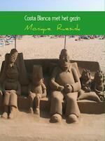 Costa Blanca met het gezin