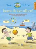(AVI start) - ZNU (ISBN 9789044745009)
