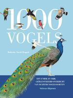 1000 vogels