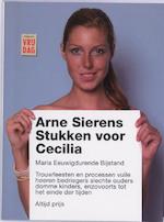 Stukken voor Cecilia - Arne Sierens (ISBN 9789460010088)